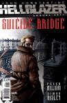 Hellblazer – Suicide Bridge