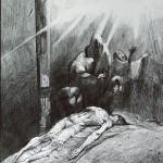 Bible (79)
