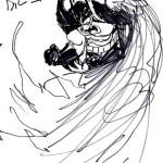 Biz Batman (29)