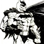 Biz Batman (31)
