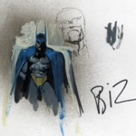 Biz Batman (42)
