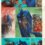 Judgement on Gotham (10)