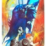 Judgement on Gotham (52)