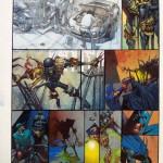 Judgement on Gotham (6)