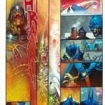 Judgement on Gotham (7)