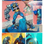 Judgement on Gotham (9)