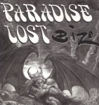 Paradise lost BIZb (Large)