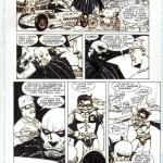 SimonBisley__batman-lobo_p17