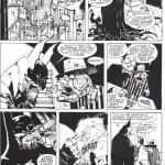 SimonBisley__batman-lobo_p20