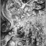 simon_bisley_bible_nativity_007