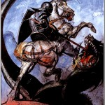 simon_bisley_bible_saints_and_warriors_006