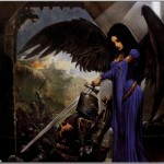 simon_bisley_calendar_2004_wings