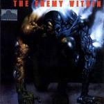 terminator enemy within 4