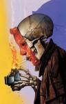 Hellblazer #298