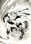 superman brainiac worldwind