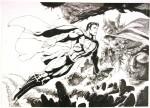 supermanjapan01a